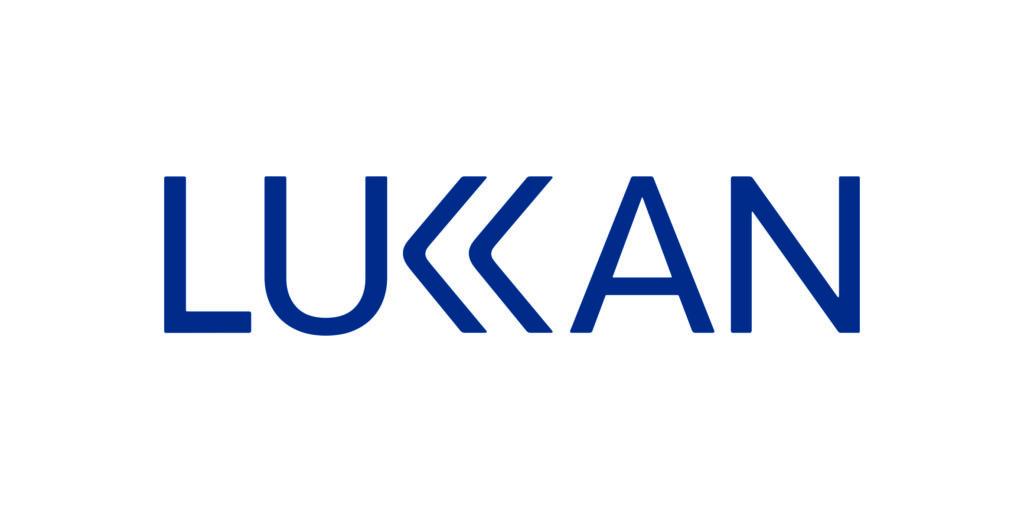 Tämän kuvan alt-attribuutti on tyhjä; Tiedoston nimi on LUKKAN_logo_sininen-1024x512.jpg